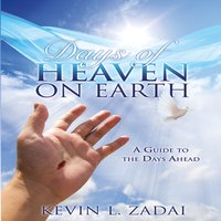 Days of Heaven on Earth CD