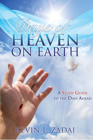 Days of Heaven on Earth Study Guide