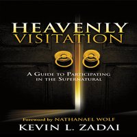 Heavenly Visitation