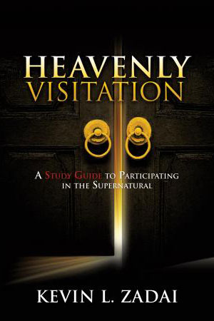 Heavenly Visitation Study Guide