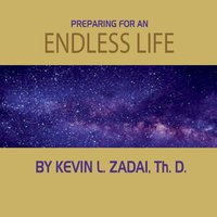 Preparing for an Endless Life CD