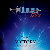 Warrior Notes Volume 3 Victory CD
