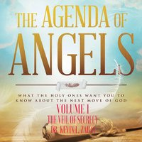 The Agenda of Angels Volume 1
