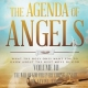 The Agenda of Angels Volume 10