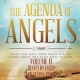 The Agenda of Angels Volume 11
