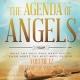 The Agenda of Angels Volume 12