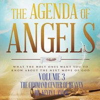 The Agenda of Angels Volume 3