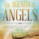 The Agenda of Angels Volume 5