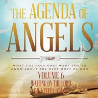 Agenda of Angels Volume 6