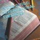 Supernatural Finances Study Guide