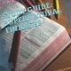 Supernatural Finances Study Guide