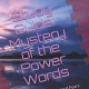 Mystery of the Power Words Study Guide
