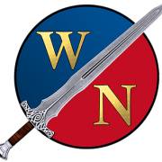 Warrior Notes TV app