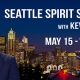 Seattle Spirit School with Kevin Zadai