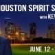 Houston Spirit School