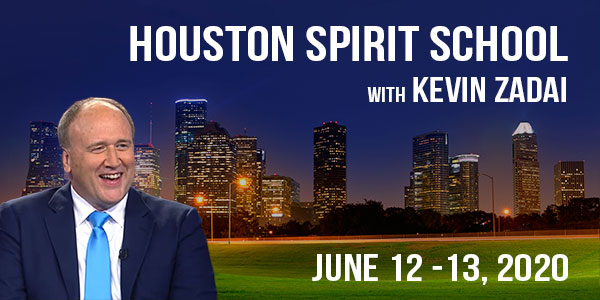 Houston Spirit School